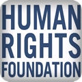 Human Rights Foundation