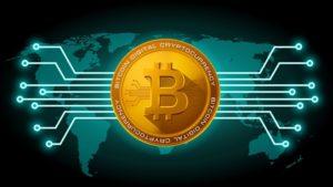 Bitcoin logic