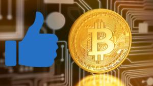 Bitcoin pros