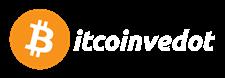 Bitcoinvedot.com