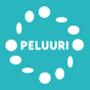 Peluuri.fi